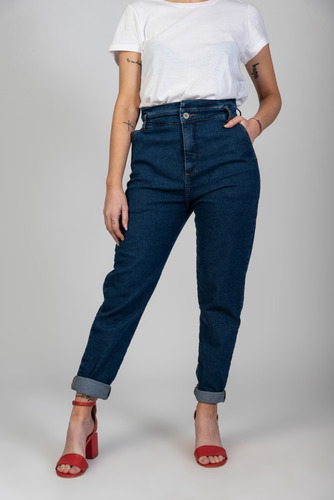 Jeans Baggy Blue Star Jeans