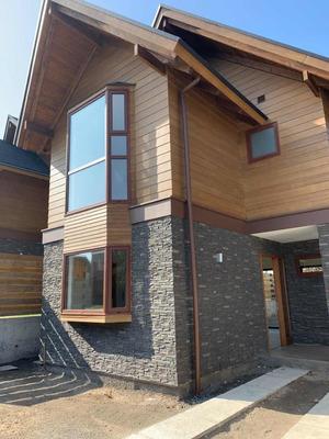 Casa Nueva Arriendo Año Corrido Villarrica