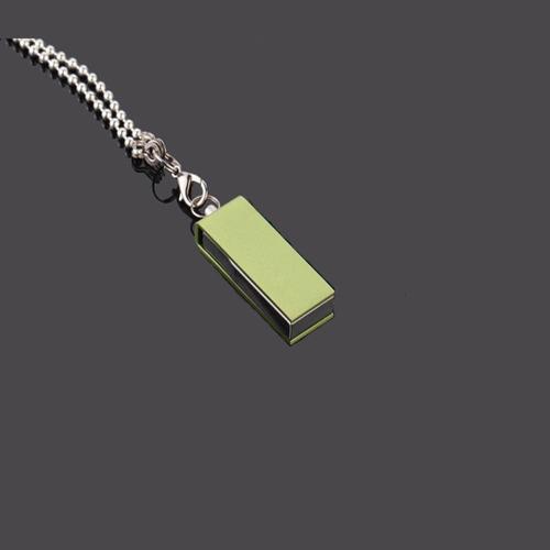 Pen Drive Mini Cute Rotation 32gb Usb 2.0 Color Full Capacit