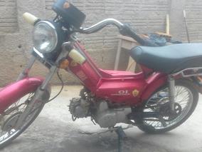 Ciclomotor Us1 Ciclomotor Us1 47,7