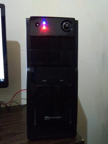 Desktop Intel Core I3