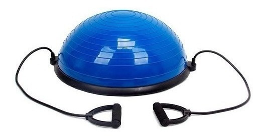 Bosu Ball Balon Pelota Fitness Yoga Envio Gratis