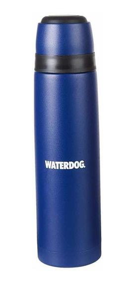 Termo 1 Litro Ta1001a Waterdog