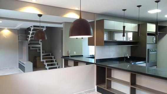 Casa Em Condomínio Para Venda No Esplanada Do Carmo Em Jarin - 178