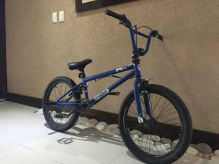 Bicicleta Bmx Mongoose M180