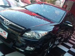 I30 Automática 2011 - Aceito Seu Veículo - Me Chame No What.