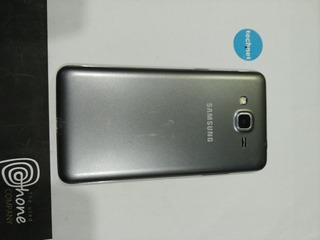 Samsung Gran Prime, Pantalla 5.0, 8g Mem, Sm-g530, Liberado