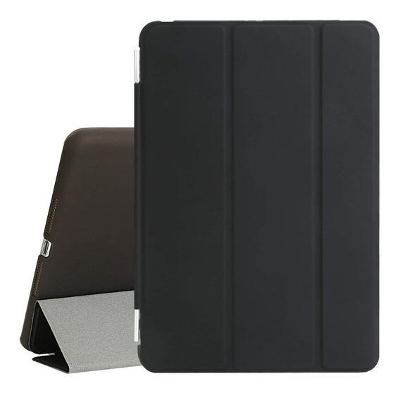 Capa Smart Case iPad Mini 1 A1432 A1454 A1455 Completa