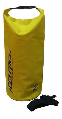 Bolsa Seca 10 Lt Waterproof