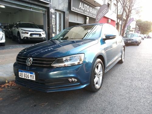 Volkswagen Vento 1.4 Tsi Dsg Permuto Financio
