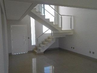 Casa - Ca00750 - 3170197