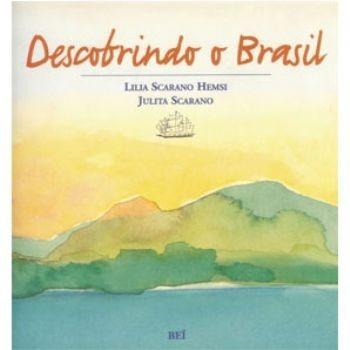 Descobrindo O Brasil