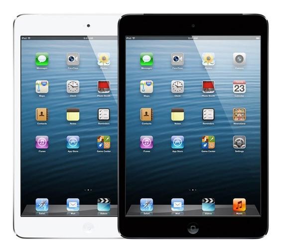 iPad Mini - A1455 No iPad Mini Wi-fi + Cellular (mm) 64gb