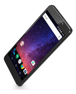 Smartphone Ms55m 3g Tela 5.5 Pol. Android 7 Multilaser P9046