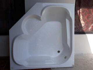 Tina Para Baño