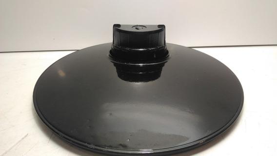 Base Pé Pedestal Monitor Lg L1755/w1752 Mck4t11928 Original