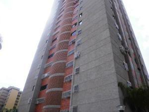 Gm Venta De Apartamento En San Juan / 19-7705