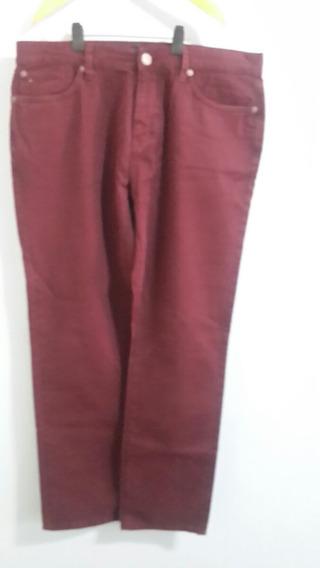 Pantalón Jean Tommy Hilfiger 34
