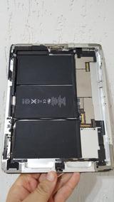 iPad 2 A1395 64 Gb(leia O Anúncio)