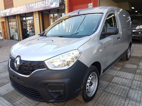 Renault Kangoo 1.6 Confort Sce L/18