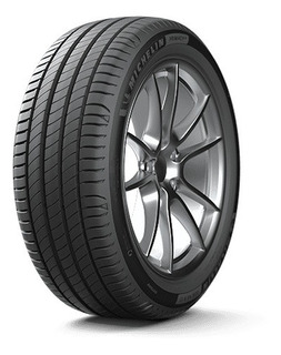 Kit X2 Neumáticos Michelin 195/65 R15 91h Primacy 4
