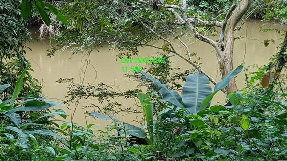 Sitio Juquia / Troco Região Campinhas / Ac.auto / Oportunidade - 04838 - 34028831