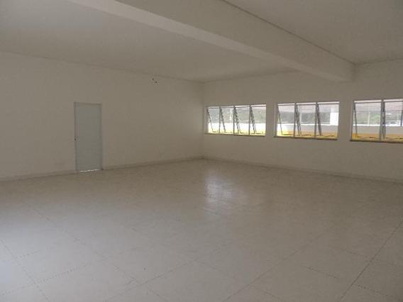 Loja Em Granja Viana, Cotia/sp De 360m² Para Locação R$ 9.000,00/mes - Lo94708