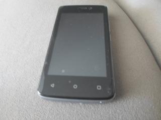 Celular Positivo Twist Mini S430 Dual Chip, Tela 4 , 8gb