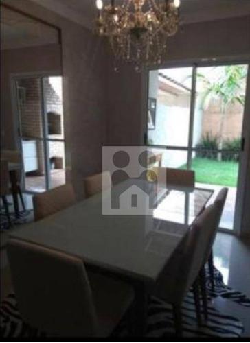 Imagem 1 de 11 de Casa Com 3 Dormitórios À Venda, 100 M² Por R$ 430.000,01 - Vila Do Golf - Ribeirão Preto/sp - Ca0454