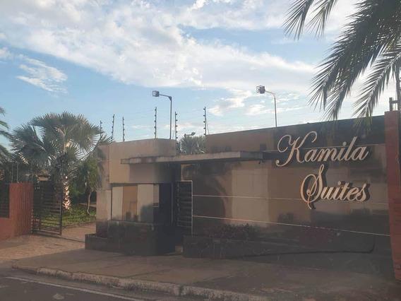 Apartamento En Venta - Arivana Kamila Suites