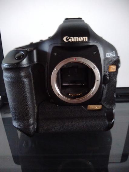Canon 1ds Mark 3