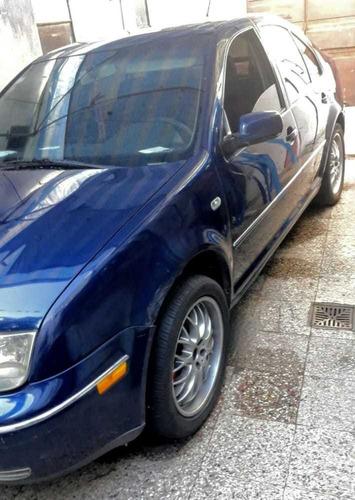 Volkswagen Bora 2.0 Comfortline 2004