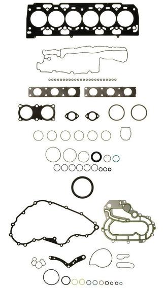 Jogo Juntas Motor Land Rover Freelander 3.2 2 Hse S Se Kit
