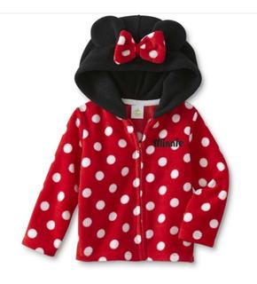 Sweater De Minnie. Nuevos