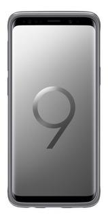 Funda Protective Cover Galaxy S9