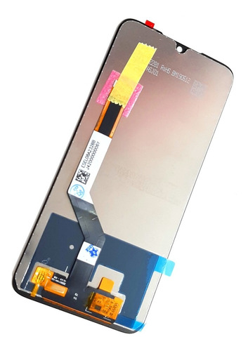 Modulo Display Para Xiaomi Redmi Note 7 / Note 7 Pro Premium