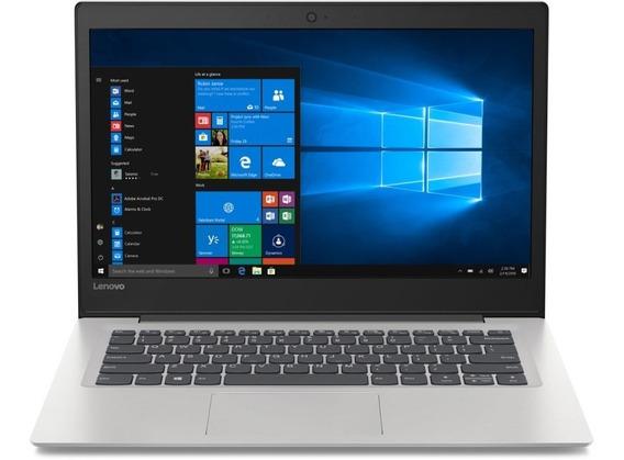 Notebook Cel S130-14igm 2g32g W10 Lenovo