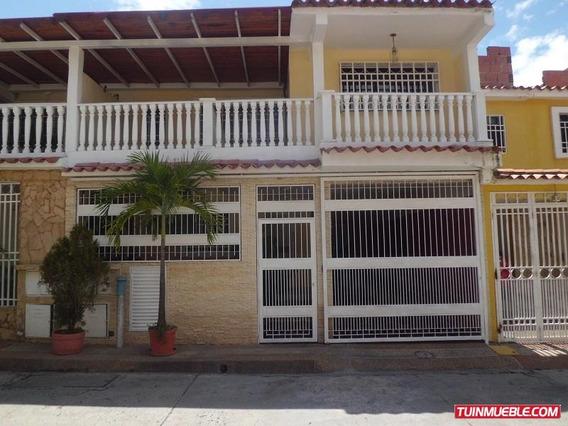 Casas En Venta Buenaventura Country 04241808689