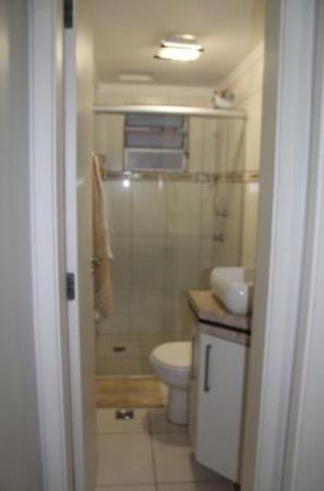 Apartamento A Venda Em Campinas-sp Bairro Nova Europa - 7605
