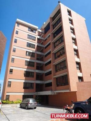 La 18-1638 Apartamentos En Venta En La Guaira