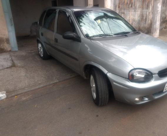 Chevrolet Gl 1.6