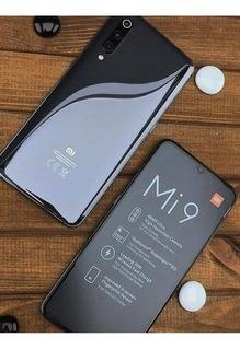 Xiaomi Redmi 9 Lite 128 Gb (310vrds)