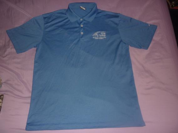 L Chomba Golf Nike Holly Srings Azul Art 77425