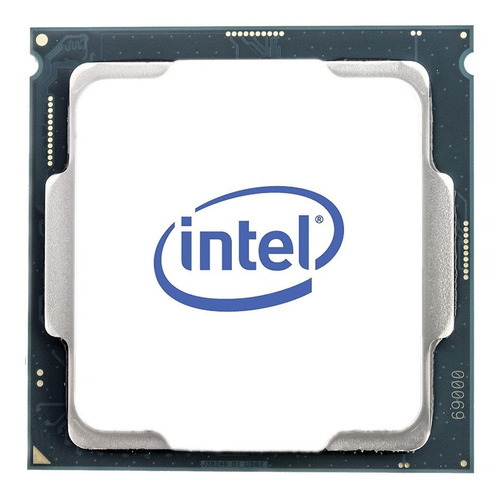 Processador gamer Intel Core i5-8400T CM8068403358913 de 6 núcleos e 1.7GHz de frequência com gráfica integrada
