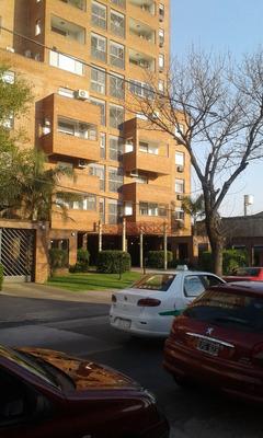 Dueño Alquila Departamento Amueblado Edificio Categoria.