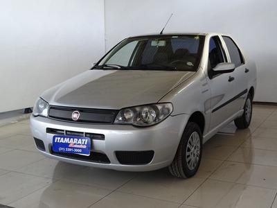 Fiat Siena Fire 1.0 8v (4618)