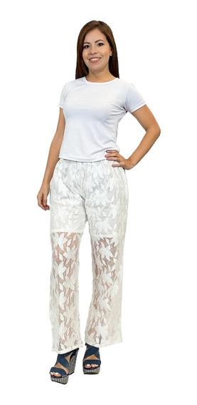Pantalones Transparentes Para Dama Mercadolibre Com Mx