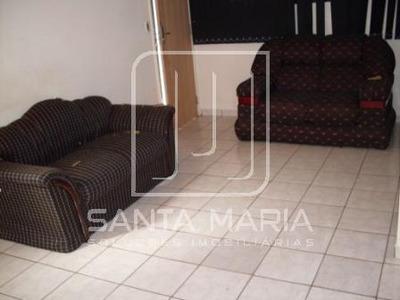 Apartamento (tipo - Padrao) 3 Dormitórios/suite, Cozinha Planejada, Em Condomínio Fechado - 7603ve