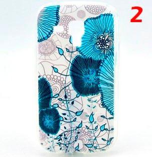 Capa Galaxy S Duos S7562 S7580