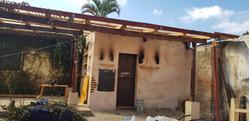 Local En Renta A Dos Cuadras Del Parque Central De Antigua